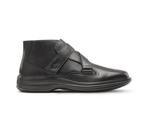 7110-Joseph Black Velcro-3