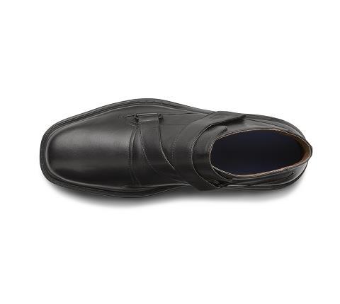 7110-Joseph Black Velcro-5