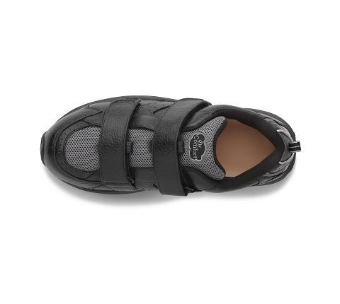 7710-Champion/Winner X Black Velcro-3