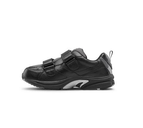 7710-Champion/Winner X Black Velcro-4