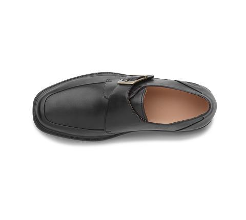 8210-Leader Black Velcro-2