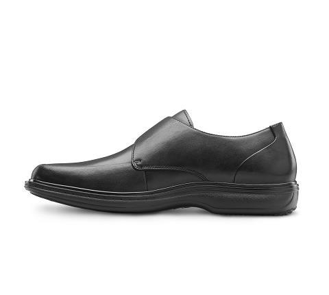 8210-Leader Black Velcro-3