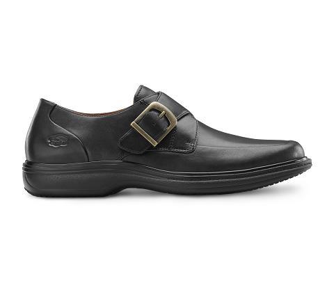8210-Leader Black Velcro-4