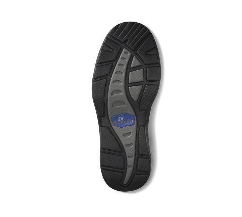 8660-Mike Multi Velcro-5