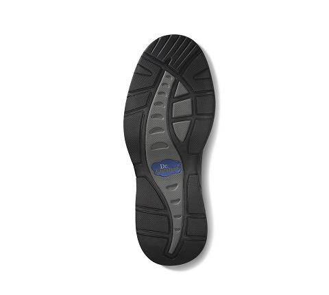 9010-Scott Black Velcro-5