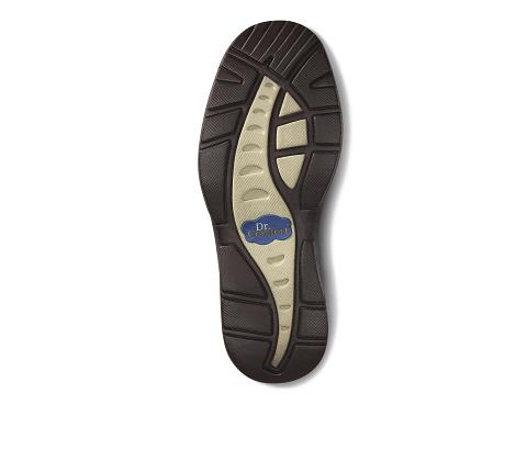 9820-Fisherman Chestnut Velcro-5
