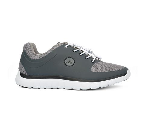 m022;grey:black-Sport Runner-Lace-3