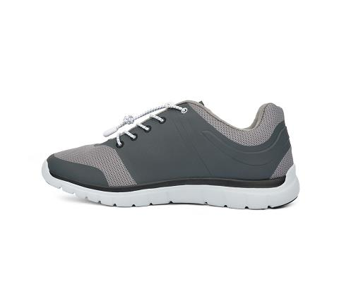 m022;grey:black-Sport Runner-Lace-4