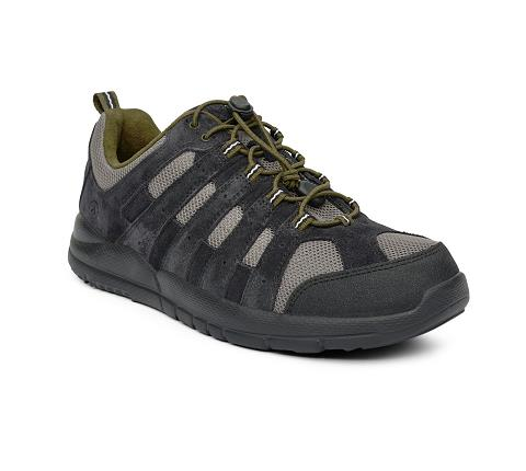 m044:grey-Trail Walker-Lace-1