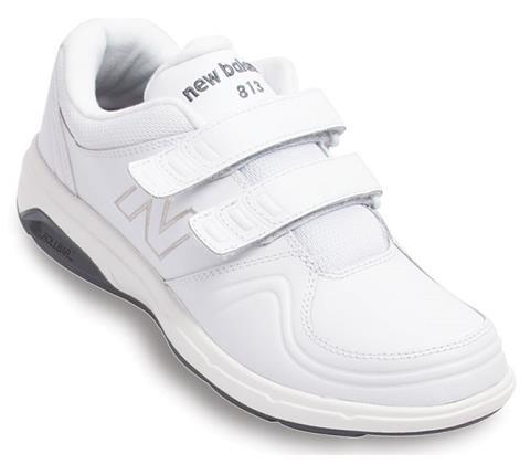 mw813hwt-White Velcro-1