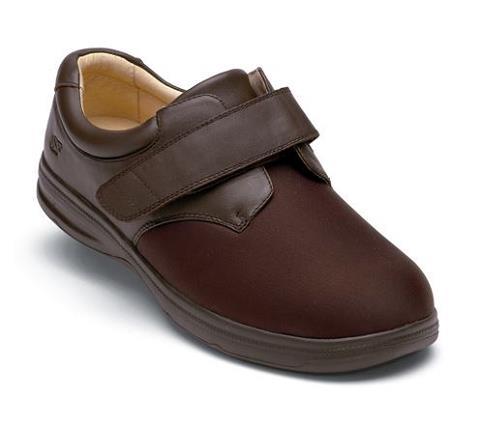 s166:2-Santiago Brown Velcro-1