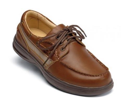 s175:2-Barbados Brown Lace-1