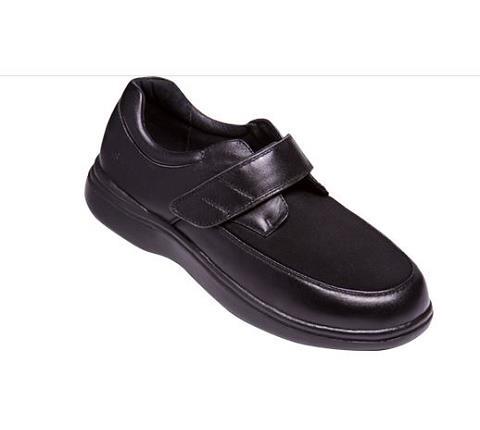 s320:1-Lima Black Velcro-1