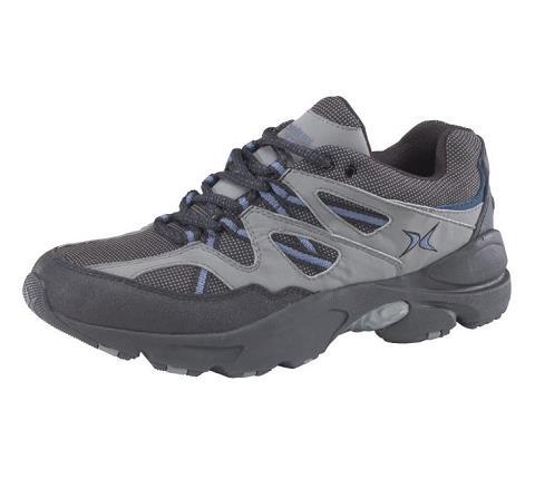 v753m-Sierra Trail Runner Grey Lace-1