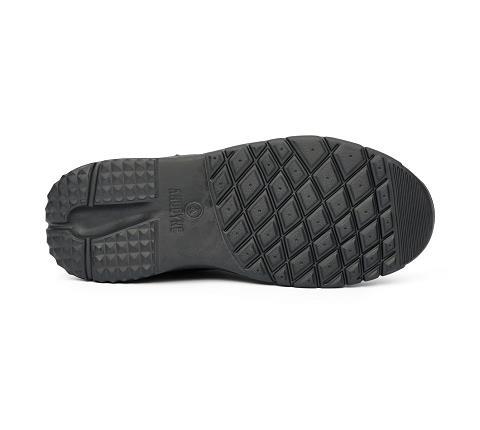 w055:whiskey-Trail Boot-Velcro-2