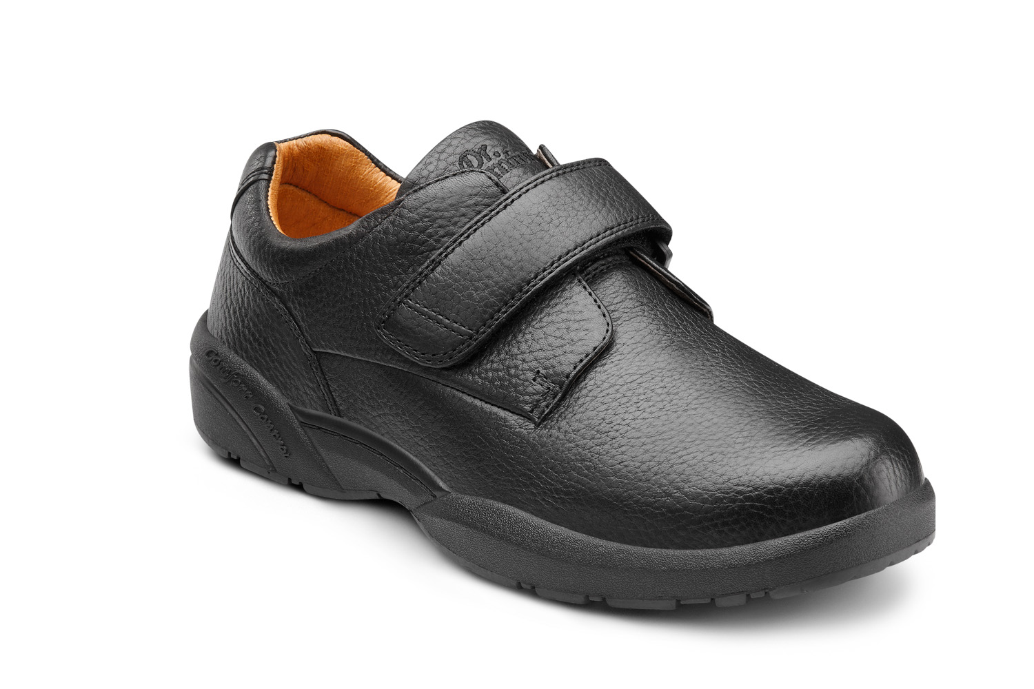 Mens Work Shoes Near Me